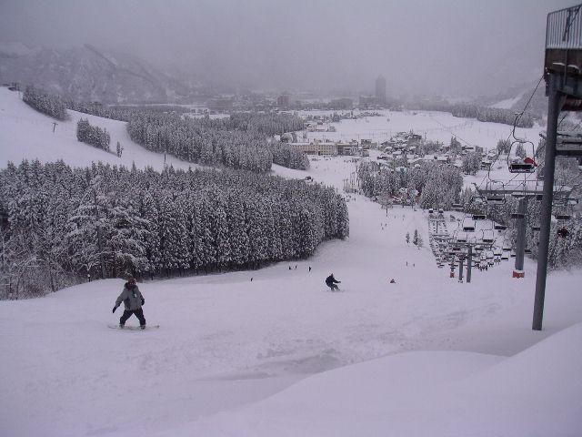 20050101g.jpg