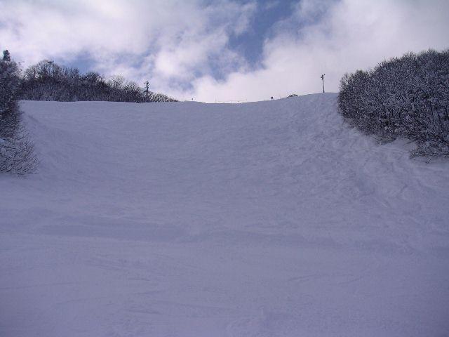 20050102b.jpg