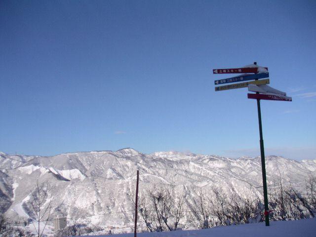 20050102e.jpg