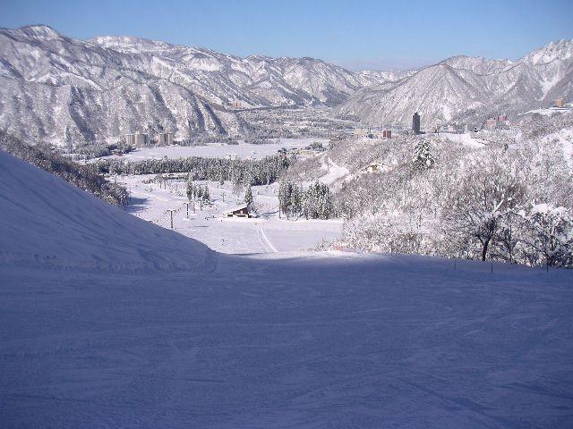 20050102k.jpg