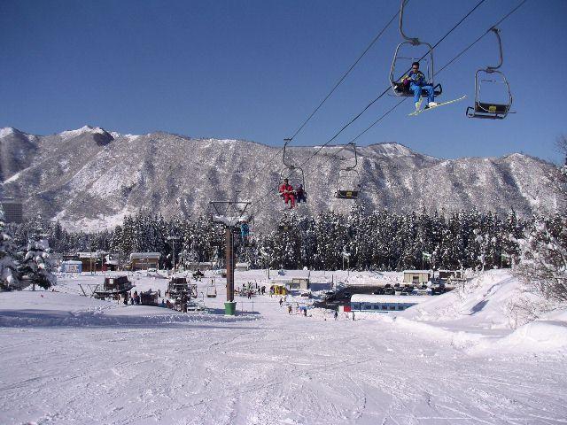 20050102l.jpg