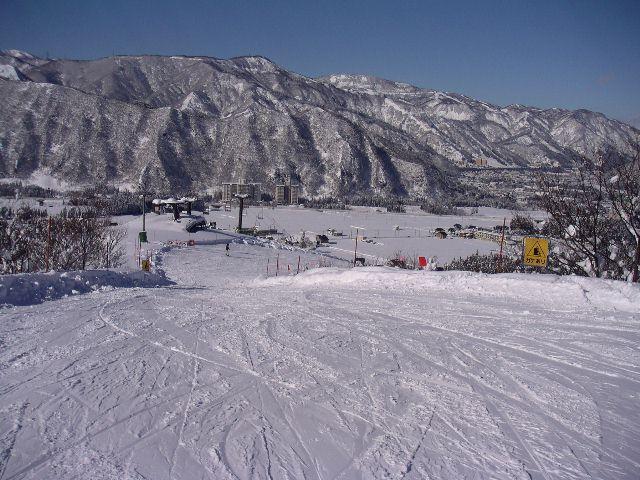20050102m.jpg