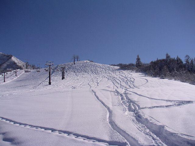20050102n.jpg