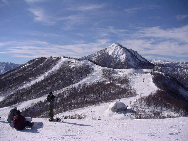 20050103.jpg