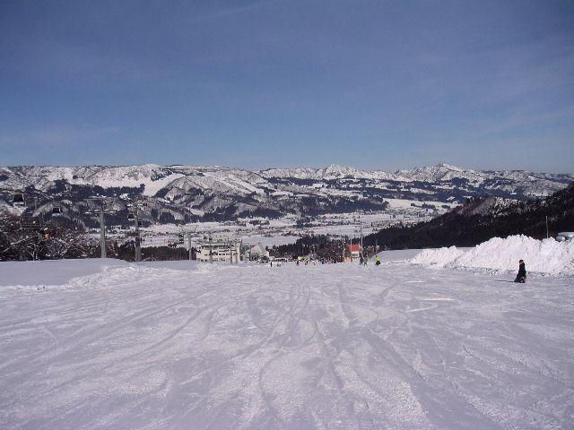 20050103b.jpg