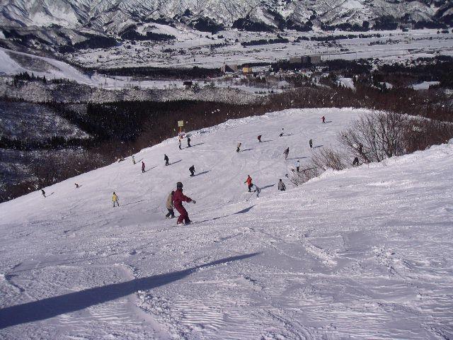 20050103e.jpg
