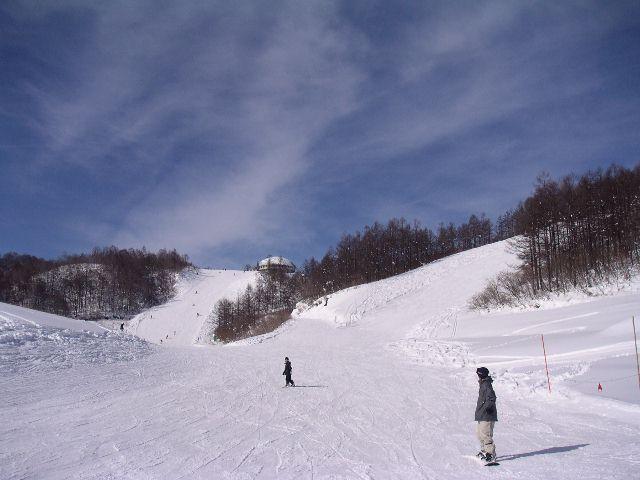 20050103i.jpg