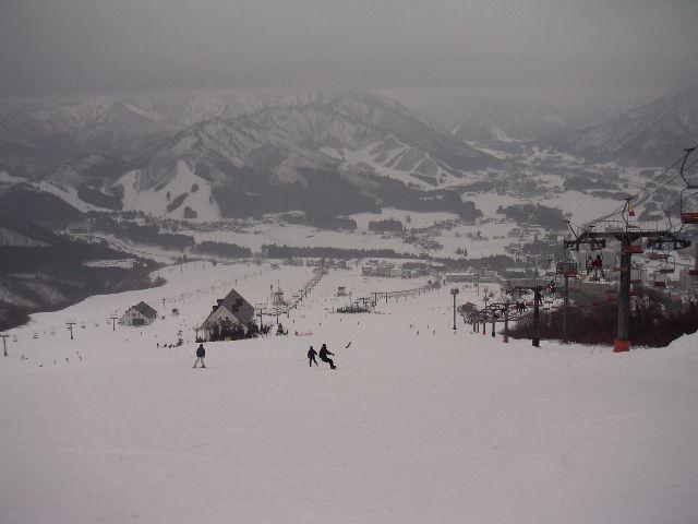 20050104.jpg