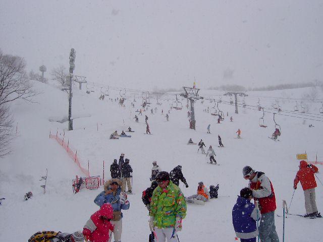 20050211f.jpg