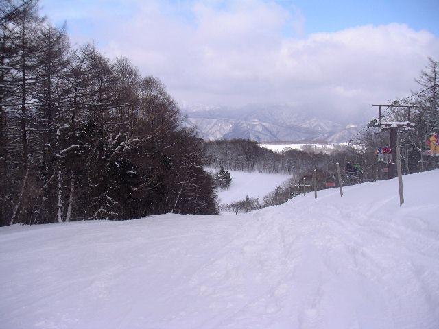 2005030507.jpg
