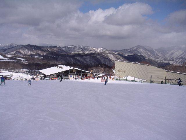 2005030514.jpg
