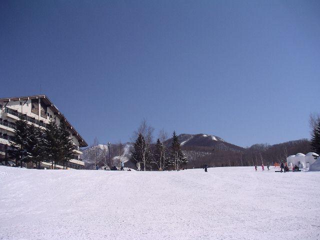 2005030601.jpg