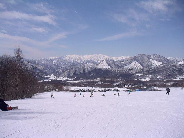 2005030615.jpg