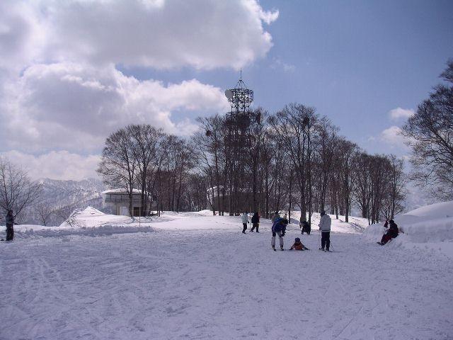 2005032103.jpg
