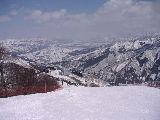 2005032105.jpg