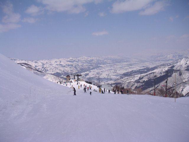 2005032112.jpg