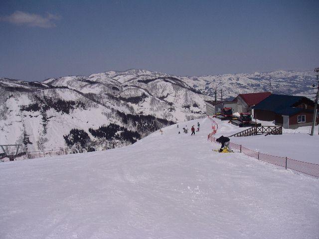 2005032114.jpg