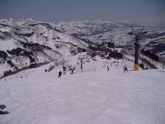 2005032115.jpg