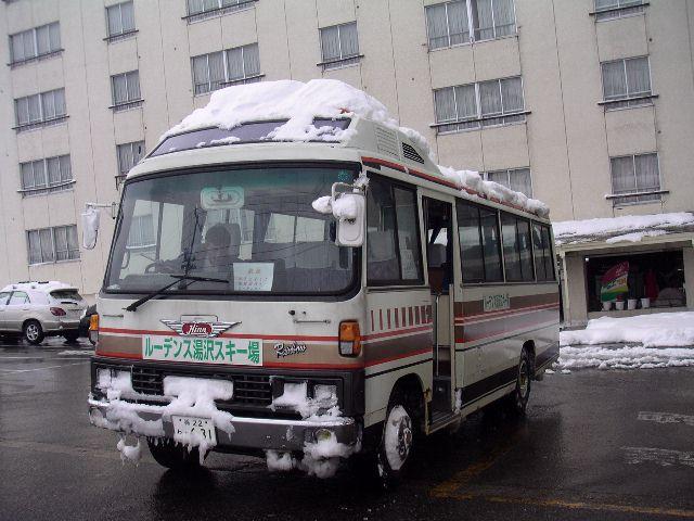 2005032601.jpg