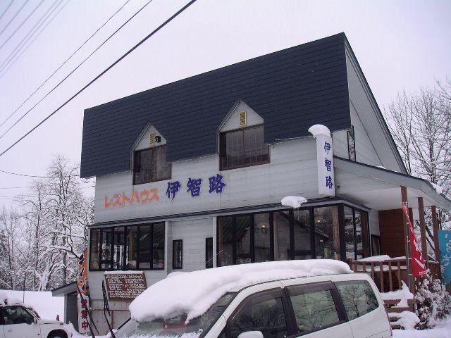 2005032604.jpg