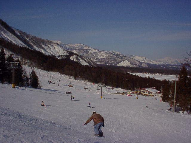 20060116.jpg