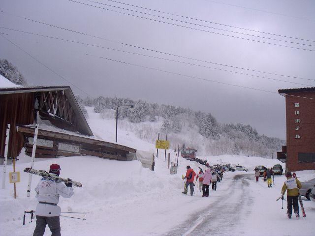 20060320e01.jpg