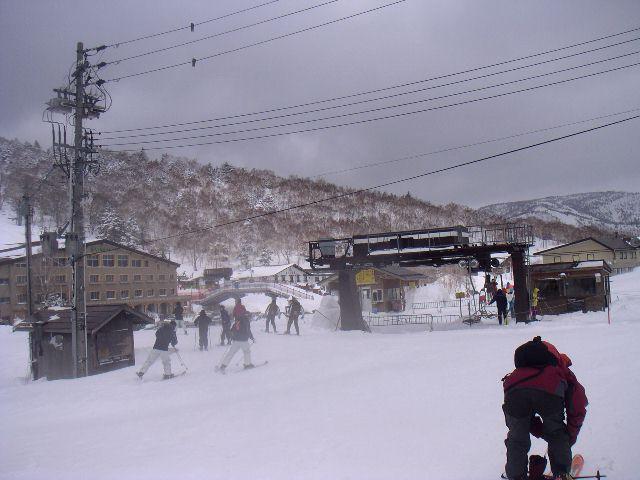 20060320f4.jpg