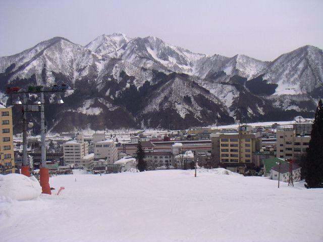 20060321a.jpg