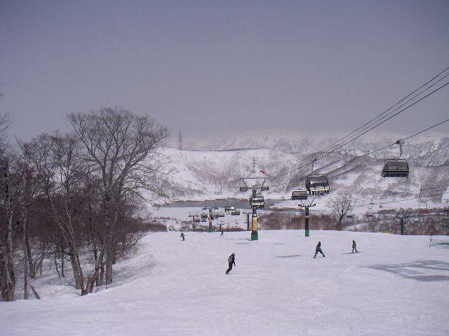 20060401.jpg