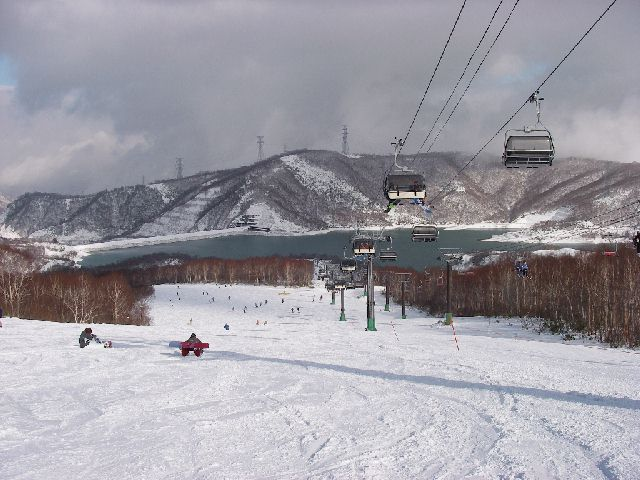 20061224a.jpg