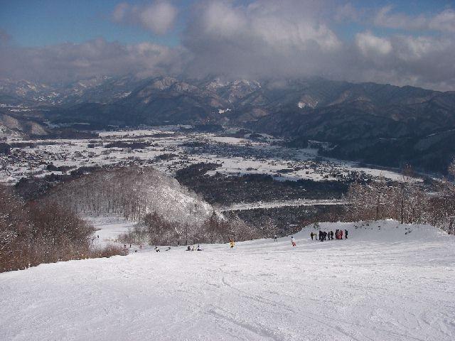 20070114b.jpg