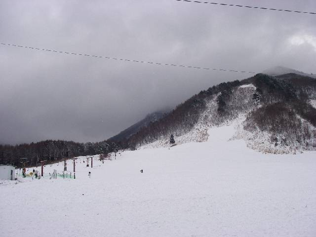 20070211b.jpg
