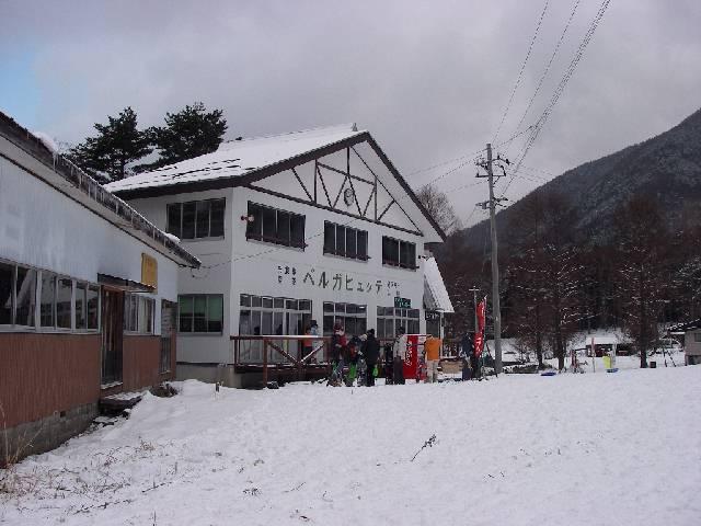 20070211b03.jpg