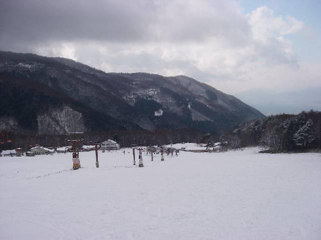 20070211b07.jpg