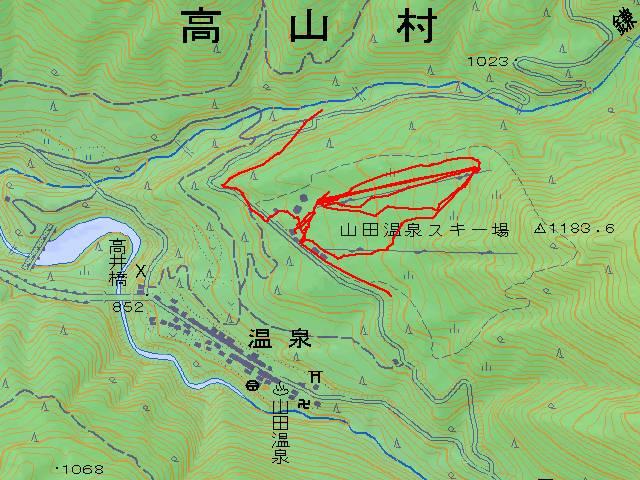 20070211b16.jpg