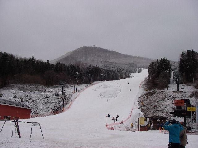 20070311.jpg