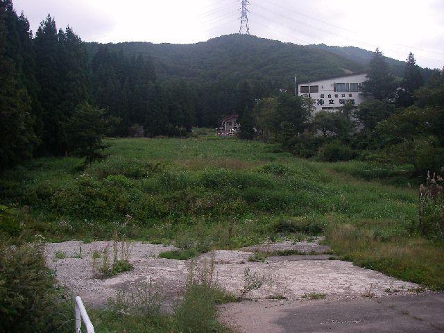 2007091601.jpg
