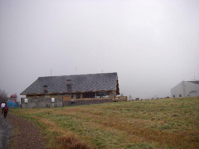 20071104a01.jpg