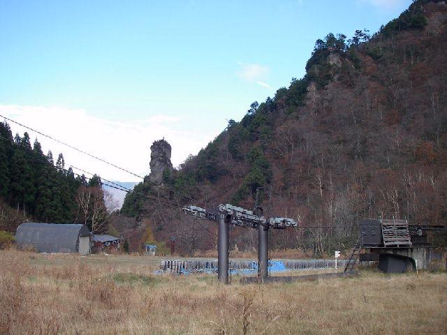 20071104b01.jpg