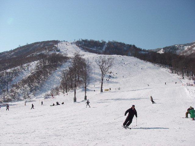 20071124.jpg