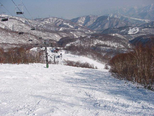 2007112411.jpg