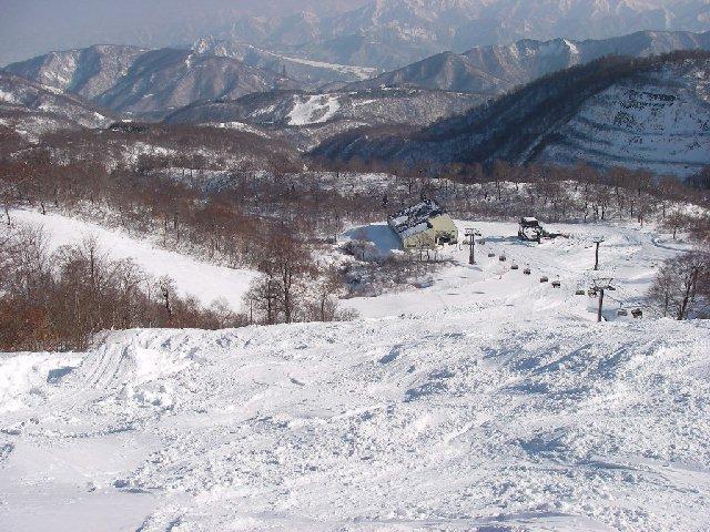 2007112413.jpg