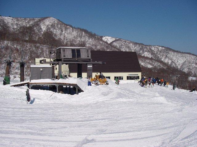 2007112418.jpg