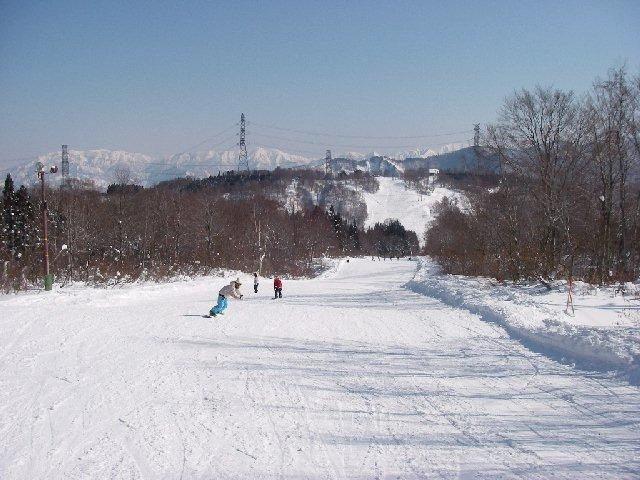 2007112426.jpg