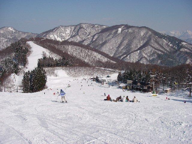 2007112430.jpg