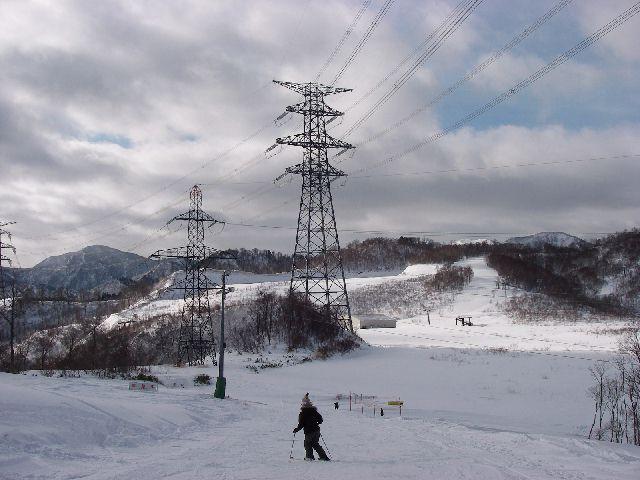 2007121705.jpg
