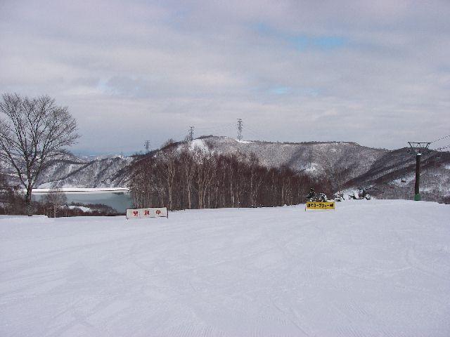 2007121707.jpg