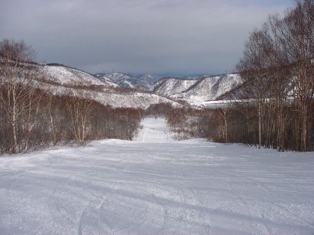 2007121713.jpg
