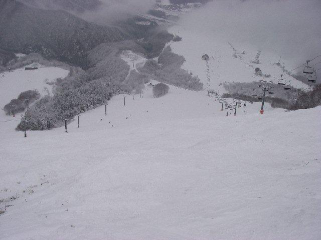 2007123006.jpg