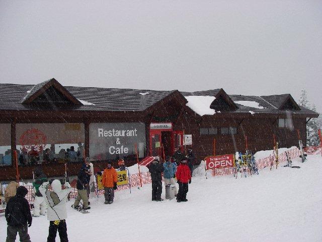 2007123009.jpg